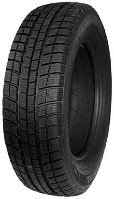 Зимняя шина Profil Winter Maxx 205/55R16 91Н