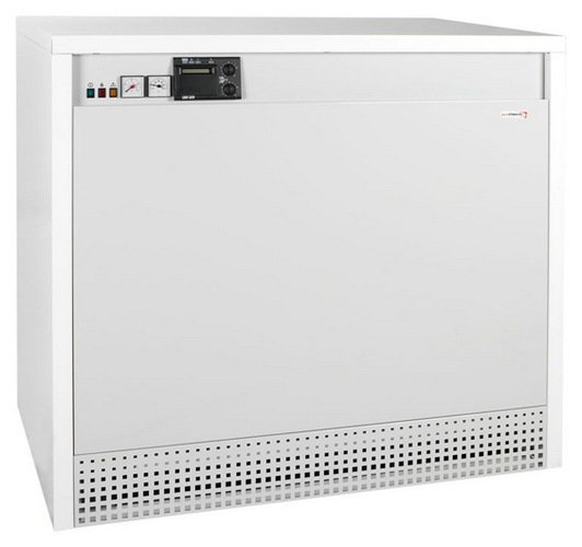 ������� ���� PROTHERM 150 KLO ������