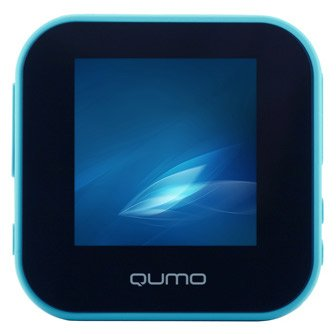 MP3 ����� Qumo Boxon sport 8Gb