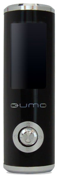 Flash - ����� Qumo Tube