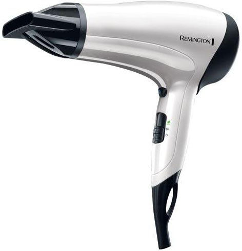 Фен Remington D3015 Power Volume 2000 Dryer