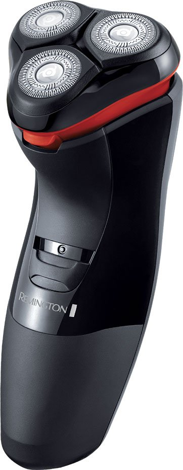 Электробритва Remington PR1330 Power Series фото