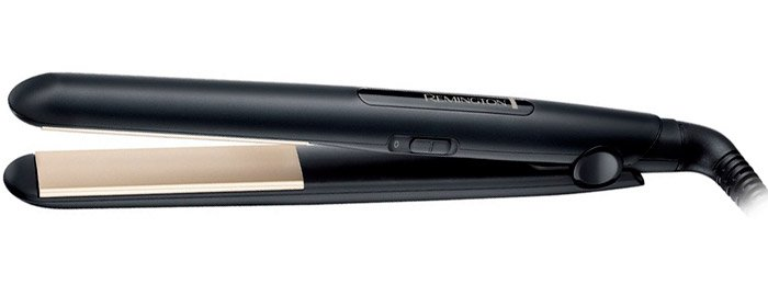 Выпрямитель Remington S1510 Ceramic Slim