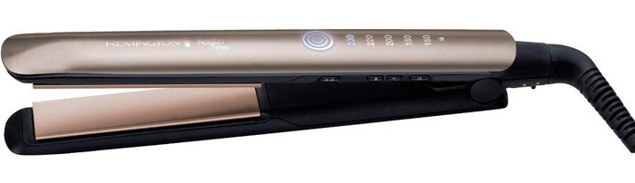 Выпрямитель Remington S8590 Keratin Therapy Pro