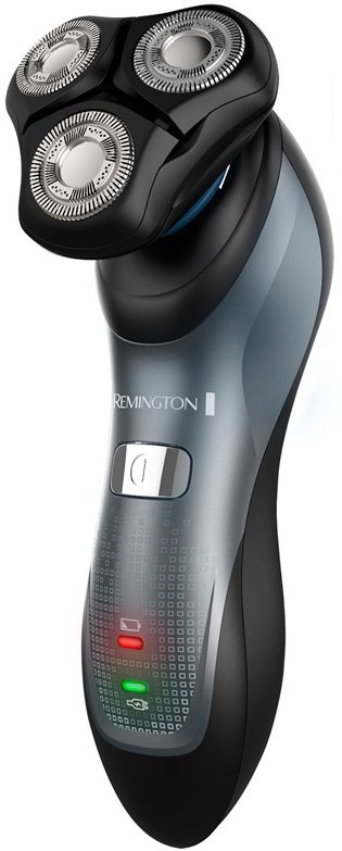 Электробритва Remington XR1330 фото