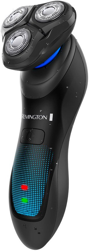 Электробритва Remington XR1430 HyperFlex Aqua фото