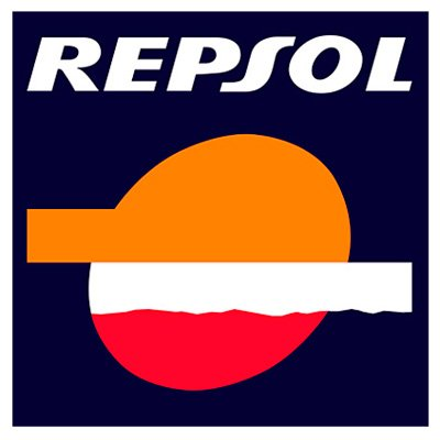 Моторное масло Repsol Elite Evolution Long Life 5W-30 (5л)