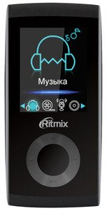 Flash ����� Ritmix RF-4400 4Gb