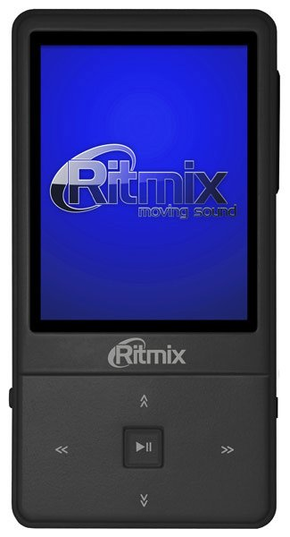 Flash - ����� Ritmix RF-7900 4Gb