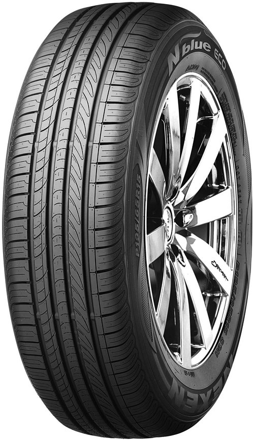 Летняя шина Roadstone N'Blue ECO 195/50R16 88V