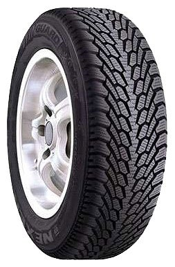 Зимняя шина Roadstone Winguard 215/55R17 94H