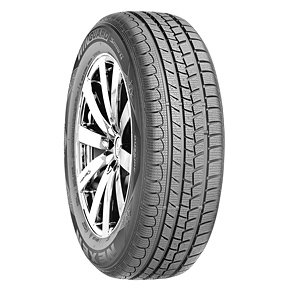 Зимняя шина Roadstone Winguard Snow'G 195/65R15 91T