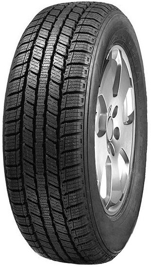 Зимняя шина Rockstone S110 Ice-Plus 205/65R15 94T