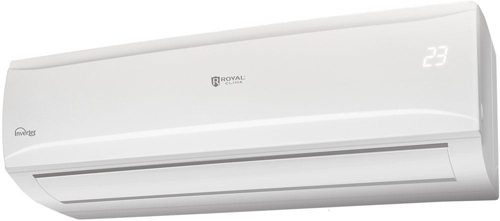 Сплит-система Royal Clima RCI-M50HN фото