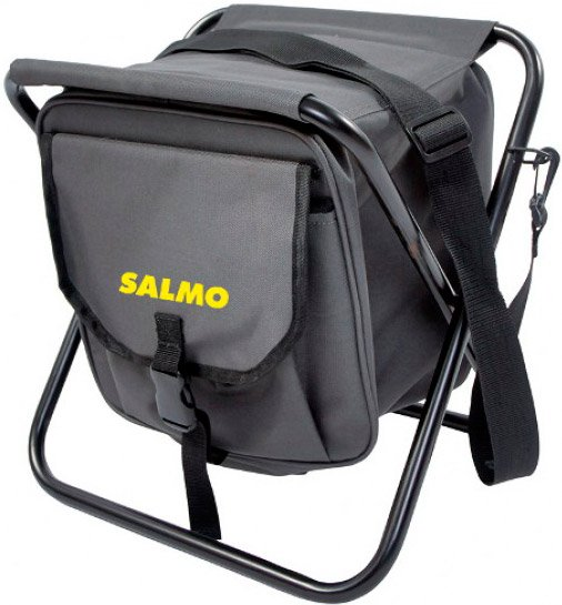 ����-����� Salmo Under Pack H-2067