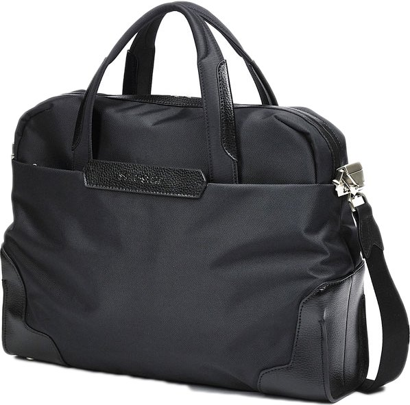 Сумка для ноутбука Samsonite Sidaho Lady Bailhandle (28V*004)
