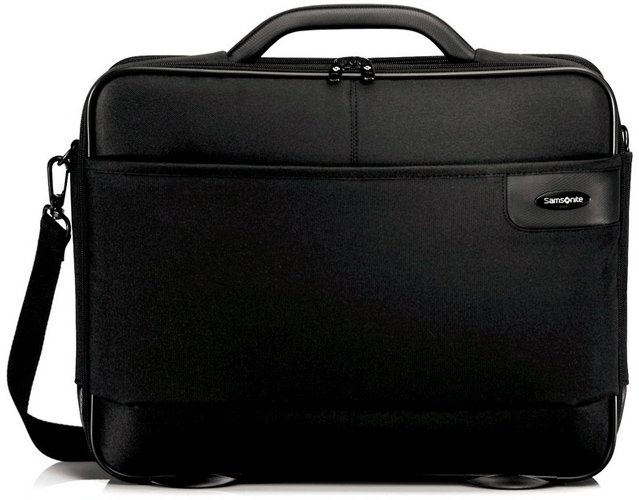 ����� ��� �������� Samsonite Unity ICT Formal (D38*010)
