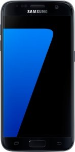 Мобильный телефон Samsung Galaxy S7 (32Gb) Black (SM-G930FD)