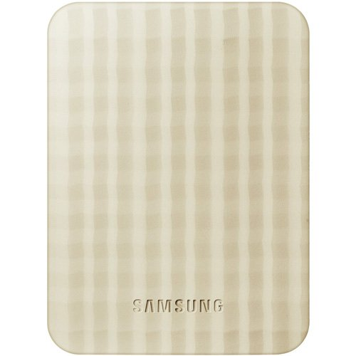 Жесткий диск Samsung M2 Portable HX-M500UAE/G 500 Gb