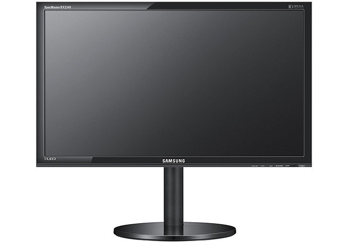 ������� Samsung SyncMaster BX2340