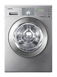 ���������� ������ Samsung WF0602WKN Eco bubble