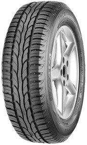 Летняя шина Sava Intensa HP 185/60R15 84H icon