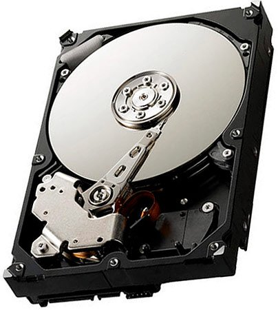 ������� ���� Seagate Barracuda 7200.12 (STBD2000201) 2000 Gb