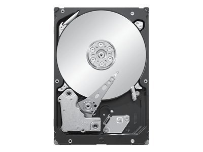 Жесткий диск Seagate Barracuda XT ST33000651AS 3000 Gb