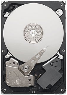 Жесткий диск Seagate Pipeline HD (ST2000VM003) 2000 Gb фото