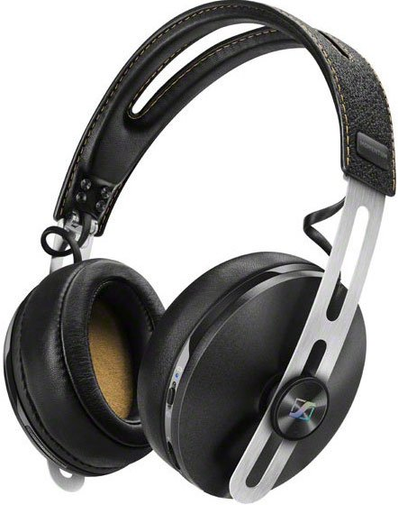 Гарнитура Sennheiser Momentum Wireless M2 AEBT