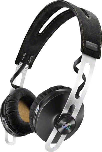 Гарнитура Sennheiser Momentum Wireless M2 OEBT