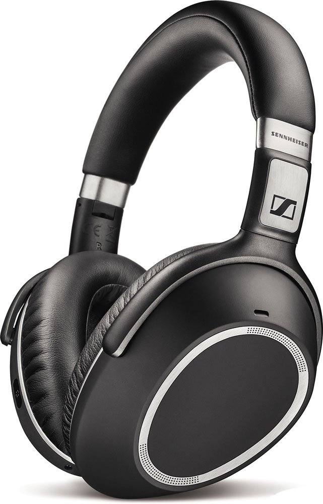 Гарнитура Sennheiser PXC 550 Wireless фото