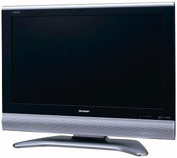 ЖК телевизор Sharp LC-32GD8E