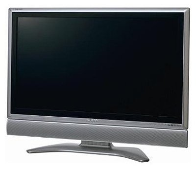 ЖК телевизор Sharp LC-37GD9E