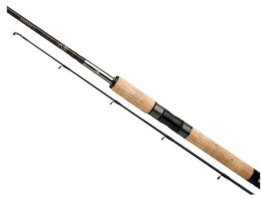 �������� SHIMANO ANTARES BX SPINNING/CASTING 33H