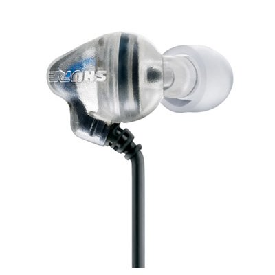 �������� Shure SCL2