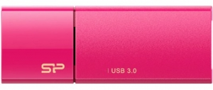 USB-флэш накопитель Silicon Power Blaze B05 8GB SP008GBUF3B05V1H