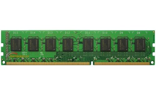 Модуль памяти Silicon Power SP008GBLTU133N02 DDR3 PC3-10600 8Gb фото