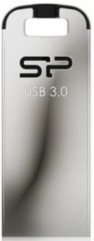 USB-флэш накопитель Silicon Power Touch T03 8GB (SP008GBUF2T03V1F)