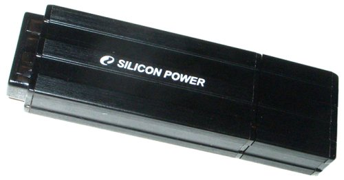 USB-���� ���������� Silicon Power Ultima 110 2Gb