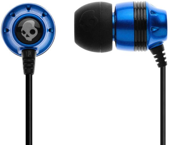 Гарнитура Skullcandy Ink'd w/Mic