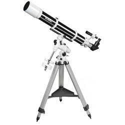Телескоп Sky-Watcher 1021EQ3-2