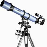 Телескоп Sky-Watcher 1201EQ3-2