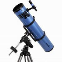 Телескоп Sky-Watcher SW 1501 EQ3-2