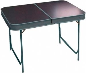 ���� �������� AVI-Outdoor Table big 6004