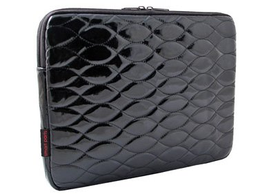 Чехол для нетбука Smart Parts Trend Laptop Sleeve Case Black 13""