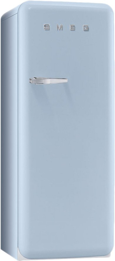 Холодильник Smeg FAB28RAZ1