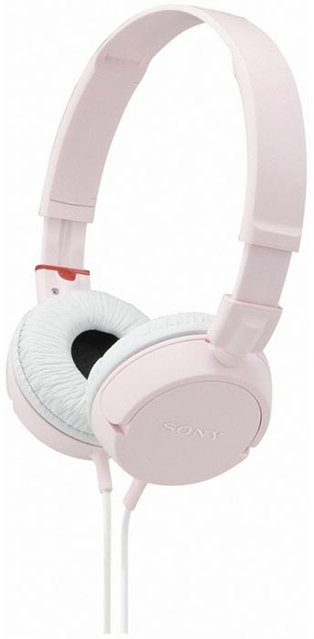 �������� Sony MDR-ZX100P