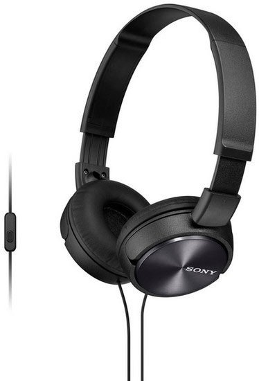 ��������� Sony MDR-ZX310AP