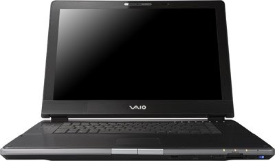 SONY VAIO VGN-AR630E WINDOWS 8 DRIVERS DOWNLOAD